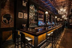 Bathtub Gin Seattle Dress Code by Tavern 29 New York Vip New Years Parties Get Tickets Now