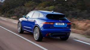Jaguar XF Reviews: Research New & Used Models | Motortrend Seven Things We Learned About The 2019 Jaguar Fpace Svr Colet K15s Fire Truck Walk Around Page 2 Xe 300 Sport Debuts With 295 Hp Autoguidecom News 25t Rsport 2018 Review Car Magazine Troy New Preowned Cars Jaguar Xjseries 1420px Image 22 6 Reasons To Wait For 2017 Caught Winter Testing Jaguar Truck Youtube The Review Otto Wallpaper Best Price Car Release