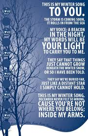 100 2 Rocking Chairs Jon Bellion Lyrics 41 Best Music Images On Pinterest Music Quotes Song Quotes And