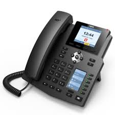 How Does VoIP Work? Cisco 8865 5line Voip Phone Cp8865k9 2n Voiceblue Next 3g Gateway 4 Channel Usr Usr4000 Call Director Digitizing And Packetizing Voice Implementations The Bell Ringers Patch Cis 517 Week 5 Assignment 3 Voip Part 1 Work Breakdown Structure Should You Adopt Google For Business Why Phone Systems Small Businses Blog Unifi Executive Youtube Fact Vs Fiction Switching To A Hosted Pbx System Systems Over Ip Installation Implementation