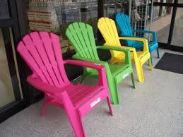 Living Accents Folding Adirondack Chair by Furniture Lowes Adirondack Chair Folding Adirondack Chair