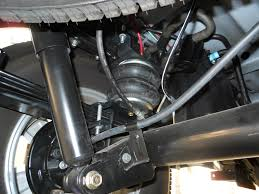 Installed Firestone Air Bags This Weekend!! (LONG) - Page 3 - Nissan ... 7387 Rear C10 Air Ride Suspension Kit Chassfabsuspension Lucifinil 2pcs New F07 Gt Spring Bag 0613 Mercedesbenz Rclass W251 Arnott P2793 Compressor For Tahoe Suburban Kelderman Amazoncom Air Lift 60818 1000 Series Automotive Side Hendrickson Truck Extended Warranty Talonusa Unveils Line Of Systems Dodge 51 Ford Bagride Ideas Goodyear 8017 Contitech 644n Springs