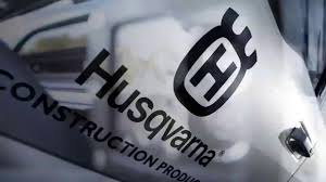 Badass Husqvarna Ford F150 Truck - YouTube Jobs At Chux Trux One Of The Best Places To Work In Kansas City Citys Car Truck And Jeep Accessory Experts Chuxs 2013 Beach Buggy Build Tacoma World Ta Service 554 Gndale Hodgenville Rd W Ky 42740 Kc Trucks 1 Community Index Cusmertoyotatundraled Page 37 Trux Husqvarna Give Away Truck 2014 Youtube Are Topper Lift Amazoncom Nthshore Premium 17 X 24 8 Oz Blue Disposable 25year Anniversary Show Benefit Childrens Mercy