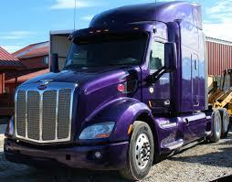 100 Trailer Truck For Sale S TRUCKMISER LLC USED TRUCK TRAILER SALES
