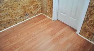 Hometown Flooring Sanford Nc by Builder U0027s Discount Center Real Projects Real Materials Real Fast