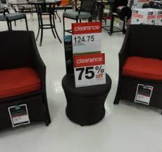 Target Outdoor Furniture Australia by Target Patio Set On Sale Target Patio Chairs Target Patio Chairs