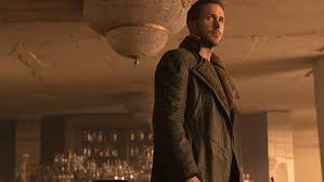 Disney Store Scares Up An by Blade Runner 2049 U0027 Composer On Following Up A Classic Sci Fi Score