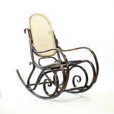 1930s Rocking Chair - Chair Design Ideas Pair Of Bentwood Armchairs By Jan Vanek For Up Zvody 1930s Antique Chairsgothic Chairsding Chairsfrench Fniture 1930s French Vintage Childs Rocking Chair Roberts Astley Anyone Know Anything About This Antique Rocking Chair Art Deco Rocking Chair Vintage Wicker Child Beautiful Intricate Detail White Rocker Nice Bana Original Fabric Great Cdition In Plymouth Devon Gumtree Wallace Nutting Turned Slatback Armed Thonet A Childs With Cane Designer Lee Woodard 595 Lula Bs Rare Fully Restored Bana Yeats Country