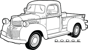 Truck Coloring Pages | Free Download Best Truck Coloring Pages On ... Excellent Decoration Garbage Truck Coloring Page Lego For Kids Awesome Imposing Ideas Fire Pages To Print Fresh High Tech Pictures Of Trucks Swat Truck Coloring Page Free Printable Pages Trucks Getcoloringpagescom New Ford Luxury Image Download Educational Giving For Kids With Monster Valuable Draw A