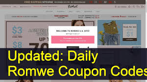 Rosegal Coupon Code Jan 2019 Uniqlo Coupon Code September 2018 Ge Bulb Rosegal Goibo Bus Codes May Womens Plus Size Trends Mens Fashion Styles Online Mega Actual Coupons Summer Sale 2017 Latest And Clothing Vistaprint Tshirt Historynet Purple Rose Theater Coupon Nasty Gal Clothing Bobs Storescom Woman Within Free Ship Code Dentist Net Free Shipping Gabriels Restaurant