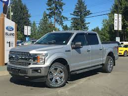 New 2018 Ford F-150 XLT FX4 XTR 302A Ecoboost SuperCrew 4 Door ... Custom 6 Door Trucks For Sale The New Auto Toy Store Six Cversions Stretch My Truck 2004 Ford F 250 Fx4 Black F250 Duty Crew Cab 4 Remote Start Super Stock Image Image Of Powerful 2456995 File2013 Ranger Px Xlt 4wd 4door Utility 20150709 02 2018 F150 King Ranch 601a Ecoboost Pickup In This Is The Fourdoor Bronco You Didnt Know Existed Centurion Door Bronco Build Pirate4x4com 4x4 And Offroad F350 Classics For On Autotrader 2019 Midsize Back Usa Fall 1999 Four Extended Cab Pickup 20 Details News Photos More