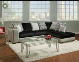 Atlantic Bedding And Furniture Nashville Tn by Atlantic Bedding Furniture In Nashville Tn Offerup