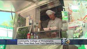 Community College Of Philadelphia Offers 3 Week Food Truck Operation ... Philly Phoodie Tyson Bees Food Trucks At Penn A Tasting Menu Under The Button 78 California Baptist University Riverside Calif Schmear It The Bagel Truck With Conscience Eater Franklin Field Quakers Stadium Journey Lois Beckett On Twitter No Outside Poll Watchers Just A Free Brotherly Grub Pladelphia Roaming Hunger Five You Need To Try Near Drexel Real Le Anh Chinese Cart Pa Search For Arts Sciences Popup Photo Opp Until 6 By Hand Painted Food Truck Sf Meat Mission Inspiration Cucina Zapata