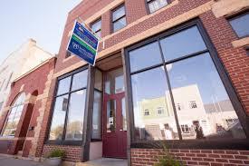 Dental Front Desk Jobs Mn by Street Dental Clinics Blooming Prairie Dentists In 405 Main St
