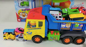 100 Vtech Hammer Fun Learning Truck Are Toys In Korea Different From Toys In America Kids Universally