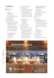 ahoi norderney magazin 23 by ferien ahoi issuu