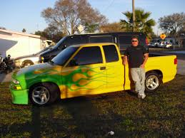 Mazda Trucks Pinellas Park   Destroyer1966's 2002 Chevrolet S10 ... 2002 Mazda Tribute Lx Malechas Auto Body Wreckers Brisbane Boss Wrecking Bseries Brochure Index Of Vartostorimagassifiedsvehicles4x42002 Mazda B3000 Pickup Vinsn4f4yr12u42tm21839 Gas Engine A Truck Finders Inc Used Cars And Trucks In Surrey Rims Pictures 4wd Pickup Cowanville Inventory Blue Pickup Amazing Images Look At The Car