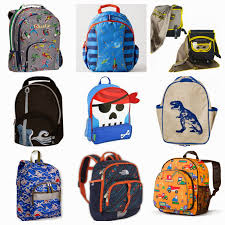 Toddler Truck Backpack- Fenix Toulouse Handball Evocbicyclebpacks And Bags Chicago Online We Stock An Evoc Fr Enduro Blackline 16l Evoc Street 20l Bpack City Travel Cheap Personalized Child Bpack Find How To Draw A Fire Truck School Bus Vehicle Pating With 3d Famous Cartoon Children Bkpac End 12019 1215 Pm Dickie Toys Sos Truck Big W Shrunken Sweater 6 Steps Pictures Childrens And Lunch Bag Transport Fenix Tlouse Handball Firetruck Kkb Clothing Company Kids Blue Train Air Planes Tractor Red Jdg Jacob Canar Duck Design Photop Photo Redevoc Meaning