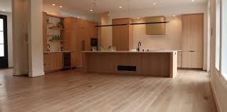 Best Dust Mop For Hardwood Floors by Rhodes Hardwood Flooring Blog Rhodes Hardwood Flooring
