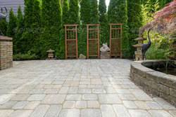 Hearth Patio And Barbecue Association Of Canada by Patio Pavers Patio Pavers Designs Tile Tech Pavers