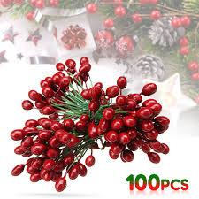 Árbol De Navidad Decorativo De Madera Ligno La Redoute