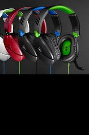 Turtle Beach PS4 & Xbox One Gaming Headsets | GameStop Turtle Beach Coupon Codes Actual Sale Details About Beach Battle Buds Inear Gaming Headset Whiteteal Bommarito Mazda Service Vistaprint Promo Code Visual Studio Professional Renewal Deal Save Upto 80 Off Palmbeachpurses Hashtag On Twitter How To Get Staples Grgio Brutini Coupons For Turtle Beaches Free Shipping Sunglasses Hut Microsoft Xbox Promo Code 2018 Discount Coupon Ear Force Recon 50 Stereo Red Pc Ps4 Onenew