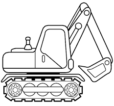 Survival Digger Pictures To Colour Free Printa #6396 ... Coloring Pages Draw Monsters Drawings Of Monster Trucks Batman Cars And Luxury Things That Go For Kids Drawing At Getdrawings Ruva Maxd Truck Coloring Page Free Printable P Telemakinstitutorg For Page 1508 Max D Great Free Clipart Silhouette New Creditoparataxicom