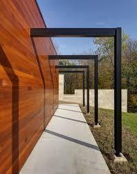 100 Fieldstone Houses Modern Yet Classy House In Richfield Wisconsin