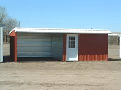 Metal Loafing Shed Kits by Metal Loafing Shed Plans 100 Images 12x24 Loafing Shed Roof
