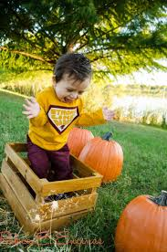 Shawns Pumpkin Patch Hours by 29 Best Photography Fall Pumpkin Patch Images On Pinterest