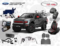 ArtStation - Truck Covers USA Ford F-150 SEMA Adventure Truck , Matt ... An Alinum Truck Bed Cover On A Ford F150 Raptor Diamon Flickr Matt Bernal Covers Usa Sema Adventure What Are The Must Buy Accsories Retractable Bak Best Gator Reviews Compare F 250 Americanaumotorscom Tonneau For Customer Top Picks 52018 F1f550 Front Bucket Seats Rugged Fit Living Nice 14 150 13 2001 D Black Black Beloing To B Image Kusaboshicom Wish List 2011 F250 Photo Gallery Type Of Is For Me