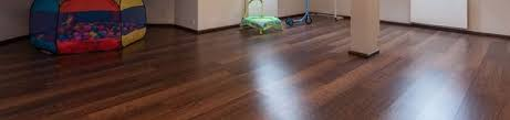 Vinyl Flooring May Be Made To Resemble Wood Or Ceramic Tile At A Fraction Of The Cost Contact BL Floor Covering For More Details