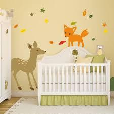 fathead baby wall decor shop general graphics at fathead