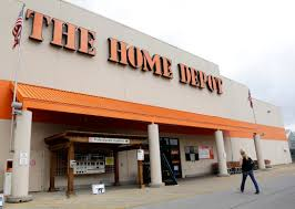 Home Depot hiring 2 000 in Washington