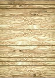 Abstract Wood Pallets Background Stock Photo 82442234