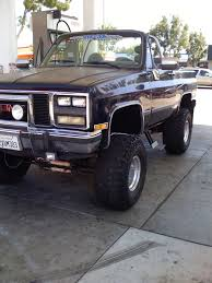 1975 K5 Blazer — Steemit K5 Archives The Fast Lane Truck 1973 K5 Project Canyonero Page 8 Expedition Portal Hpi Savage Xl K59 Nitro Rtr 4wd Rc Monster W24ghz Radio Blazer Swampers Trucks Pinterest Blazer Chevy 1988 James W Lmc Life Why Did This 1971 Sell For 220k 1976 Chevrolet Streetside Classics Nations Trusted Stock Photos Images Alamy 110 Custom All Metal Chevy Blazer 2speed 1980 Unique Specialty 1986 Bubba 1978