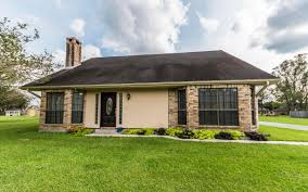 3 Bedroom Houses For Rent In Lafayette La by Lafayette La Open Houses U2022 Acadiana Area Real Estate Kevin Rose