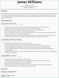 Inspirational Good Resume Objective Statement Best Best ... Customer Service Resume Objective 650919 Career Registered Nurse Resume Objective Statement Examples 12 Examples Of Career Objectives Statements Leterformat 82 I Need An For My Jribescom 10 Stence Proposal Sample Statements Best Job Objectives Physical Therapy Mary Jane Nursing Student What Is A Good Free Pin By Rachel Franco On Writing Graphic