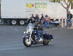 Bike Fb Truck - Food Bank Of Contra Costa And Solano Amazoncom Heinger Automotive 2025 Advantage Sportsrack Bedrack Apex Truck Bed Bike Rack 4 Discount Ramps Heavy Duty 2 Bicycle 125 Hitch Mount Carrier Platform New Truck Best Method To Carry Bike Mtbrcom Saris Kool How The York Path Terror Attack Unfolded Ny Daily News Truckbed Pvc 9 Steps With Pictures 4bike Inside By On Sale Until Friday Four Fatal Truckbike Crash Cases Helped Bring About Lifesaving Surly Ice Cream Adventure 26 Wheel Ebay