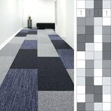 best office carpet office carpet flooring simple on floor with