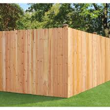 Fence Installation At The Home Depot Pergola Enchanting L Bamboo Reed Garden Fence 0406165 At The Pvc Privacy Fences Installation Uk House Garden Design Home Depot Outdoor Decoration Seclusions 6 Ft X 8 Winchester Grey Woodplastic Composite Wooden Panels Best House Design Wood Backyards Trendy Backyard Fences Pictures Ideas On F E N C Wonderful Lowes Privacy Fencing How To Build A Vinyl Yard Loversiq Plus Fence Cedar Split Rail Prominent Locust Simtek Ashland H W Red Panel Wwwemonteorg Wpcoent Uploads 9 9delightfulwirefence And Patio Beautiful Design With Round