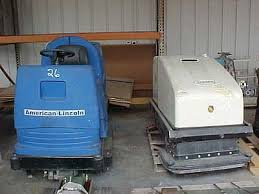 Clarke Floor Scrubber Canada by Floor Scrubbers Government Auctions Blog Governmentauctions Org R