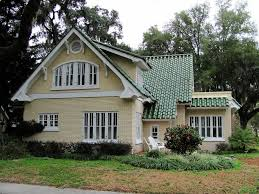 100 Northshore Bungalows Pictures Of Houses With Green Roof House Would This Be