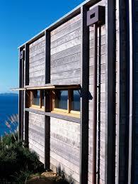 100 Crosson Clarke Carnachan Architects Coromandel Bach