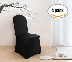 Black Disposable Chair Covers Universal Disposable Hygiene Covers Extra Pack Vr Cover Chair With Bow Black 4 Pcs Balloons By Up Amazoncom Earthlite Face Cradle Medicalgrade 100 Plastic Car Van Seat Vehicle Valet Airgas Sparkles Make It Special White Ivory Spandex Folding Arched High Back Ideas Blue And Dynarex Product 160gsm Stretch Banquet Tablecloths Polyester Factory And Sashes Bows Elastic Bands Buckle Slider