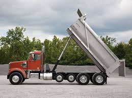 Raleigh Dump Truck Financing - All Credit Types Are Welcome - Claz.org Dump Truck Vocational Trucks Freightliner 2004 Sterling Lt9500 Triaxle Maine Financial Group 2019 122sd For Sale Whittier Ca Js2049 New Western Star 4700sf At Premier Body And Itallations Sun Coast Trailers How To Get Fancing Equipment Finance Services Used 2008 Ford Ranger Xlt Saugus Auto Mall Topmark Commercial Company All Credit Accepted Raleigh Dump Truck Fancing Credit Types Are Welcome Clazorg Cversions Fleet Sales Ogden Ut Refrigerated Lenders Usa