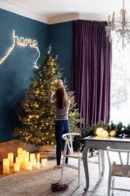 7ft Pre Lit Christmas Tree Asda by 28 Best Christmas Tree Lights Images On Pinterest Christmas