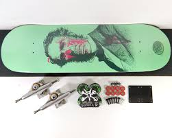 Купить Z-Flex 8.5 Z No Evil Skateboard Complete Independent на EBay ... Ipdent Trucks Forged Titanium Silver Skateboard Jayden Rofe Zflex Skateboards Nos Grind King Jay Adams 875 Skateboard Trucks Discontinued Z Zflex Pintail Dos Flamingos Price 12714 New And Used Cars For Sale In Regina Sk Bennett Dunlop Ford Longboard Cruiser 30 Landmarks Snowboard Zezula Truck Black Skater Hq Z Flex Zbar 29 Complete Free Shipping Featured Used Vehicles North Brothers 55 Polished Pair 41 Chisel Drop Through Loboarding