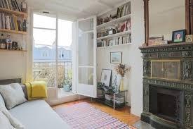 aménager de petits espaces petit espace conseil et shopping pour optimiser le rangement et