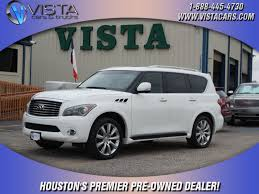 2012 Infiniti QX56 7-passenger City Texas Vista Cars And Trucks Enterprise Car Sales Certified Used Cars Trucks Suvs Giddings Texas June 2014 Stret Scene City Selfdriving Are Now Running Between And California Wired 2010 Gmc Sierra 1500 Edition Craigslist Midland Tx Craigslist Alabama Cars Trucks By Owner Wordcarsco Old Classic And In Dickerson Stock Image For Sale Acceptable San Antonio Auto Wrangler Angelo Tx New Service Chevy Camero Hobby Town Model Pinterest Car Capps Truck Van Rental Search In Pictures That Will Return The Highest Resale Values